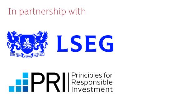 LSEG-PRI-partnership