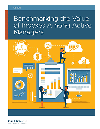 Benchmarking Value Indexes
