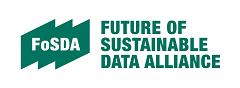 FoSDA (Future of Sustainable Data Alliance)