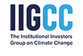 The Institutional Investors Group on Climate Change - Logo