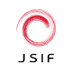 Japan Sustainable Investment Forum - Logo