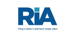 Responsible Investment Association - Logo