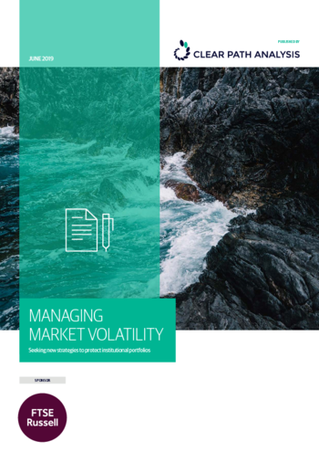 Clear Path Analysis – Managing Market Volatility